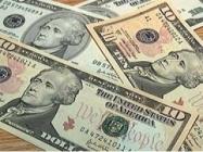 Средний курс доллара за 2011