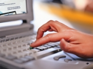 Работа в самаре через интернет