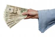 в каком банке лучше взять кредит в омске