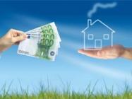 Этот материальная выгода процент ипотека неопределенной