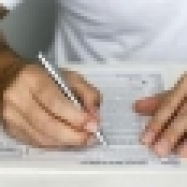 заявление на предоставление имущественного вычета при подключении