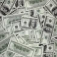 Курс доллара на 28.08 2012