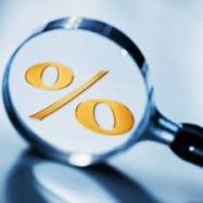 проценты по договорам займа ндфл