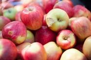 Правительство собирается уменьшить НДС до 10% при реализации фруктов