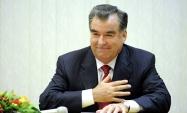 Президент Таджикистана предложил ввести новый налог для фермеров и частных предпринимателей