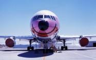 Правительство одобрило законопроект об обнулении НДС на самолеты при их регистрации в РФ