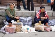 В Татарстане зарегистрировано уже 15 тысяч самозанятых