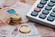 Ульяновская область попала в тройку лидеров по темпам роста налоговых поступлений в ПФО