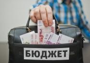 Малый и средний бизнес Пермского края уплатили 54,1 млн руб. налогов в 2019 г.