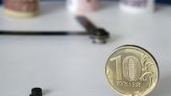В Краснодарском крае до конца 2024 г. обнулили налог на имущество для участников нацпроекта