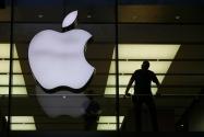 Европейский суд отменил взыскание с Apple штрафа в 13 млрд евро