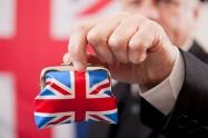 Великобритания планирует крупнейшее за десятилетия увеличение налогов