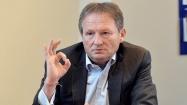 Титов предложил ввести аналог материнского капитала для детей-сирот