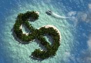 Налоговые соглашения с Кипром, Мальтой и Люксембургом принесут России 150 млрд рублей в год