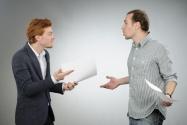 В Налоговый кодекс введут основания для отказа в приеме номинальной отчетности