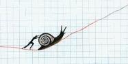Кудрин: проблема замедления российской экономики «не в пандемии»