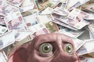Госдума освободила новые МСП от налогов