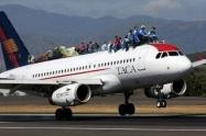 РСПП просит отложить увеличение НДС на авиарейсы