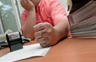Госдума примет законопроект о прогрессивной шкале НДФЛ до конца октября