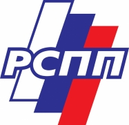 РСП предъявил IT-дистрибутору «Ресурс-медиа» претензии по «налогу на болванки» в размере 87 млн рублей