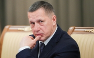 Трутнев поручил расширить налоговый вычет по НДФЛ на санаторные путевки на Ставрополье