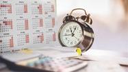 Сроков уплаты имущественных налогов в 2020 году могут перенести из-за пандемии