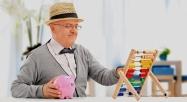 «Единая Россия» направила в правительство предложения по индексации пенсий работающим пенсионерам