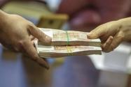 Глава ТПП просит возмещать регионам расходы на предоставление бизнесу налоговых льгот