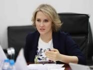 Омбудсмен Татулова предлагает вернуть бизнесу налоги за 2019 год и уменьшить НДС до 10%