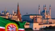 В Татарстане налоговые поступления упали на 24%