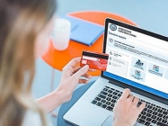 Оплатить имущественные налоги можно, не посещая почтовое отделение
