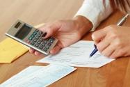 С 1 мая будут действовать новые казначейские счета для уплаты налогов