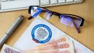 В Татарстане юрлица и предприятия задолжали 24 млрд рублей налогов